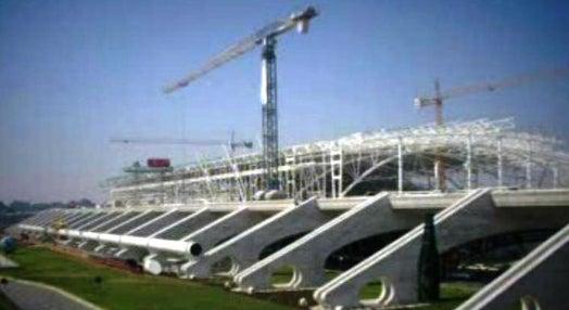 A Renovação do Aeroporto Francisco Sá Carneiro