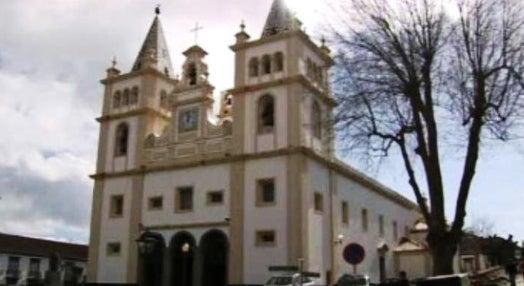 Igreja e Religiosidades