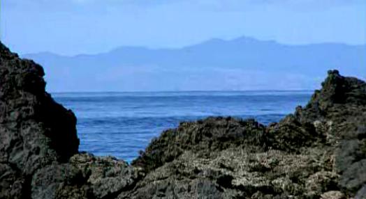 A Décima Ilha