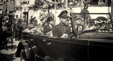 Década de 1930