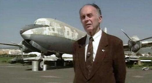 A Aviação Militar – Parte II