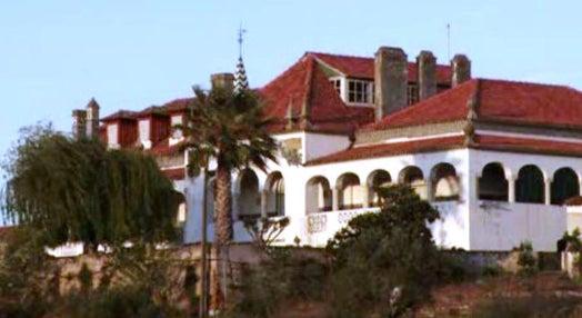 Casa dos Patudos