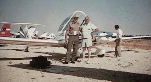 A Aviação Desportiva e a Aviação Geral – Parte I