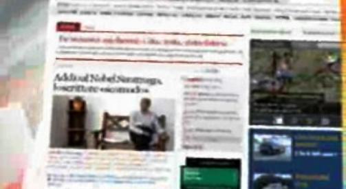 Morte de Saramago na imprensa internacional