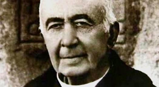 Francisco Manuel Alves, o Abade de Baçal