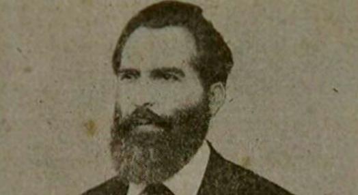 Quem foi o João Brandão?