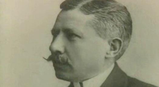 João Franco e o Franquismo