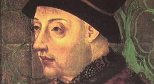 D. João I – Grande Rei, Grande Reinado