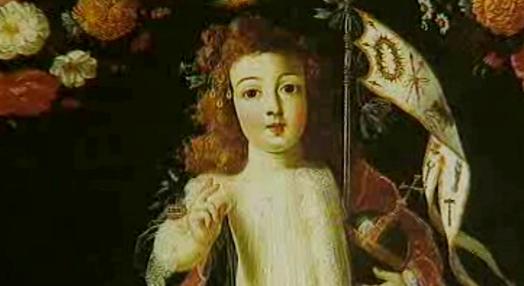 Josefa em Óbidos