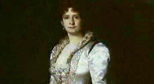 D. Maria Pia, Princesa de Piemonte, Rainha de Portugal