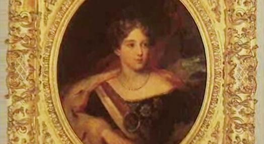 D. Maria II, A Rainha da Regeneração