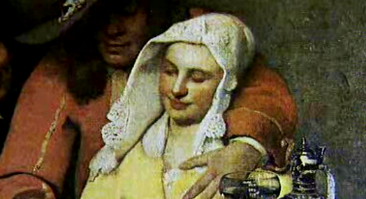 Marialvas e Marialvismo