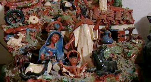 A Festa de Natal