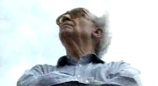 Evocação de José Saramago