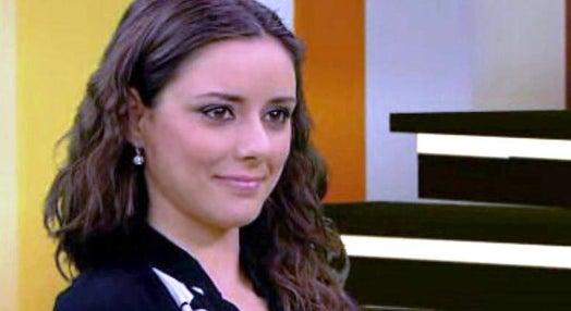 Zita Martins