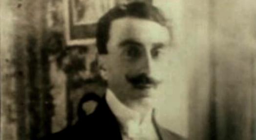 André Brun – Parte I