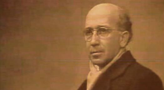 Homenagem ao Maestro Frederico de Freitas – Parte I