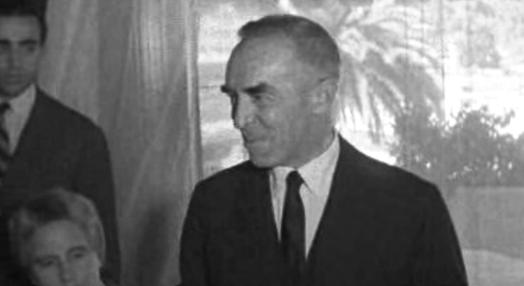 Homenagem a José Régio