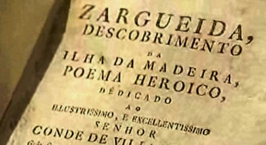 No Segundo Centenário da Zargueida