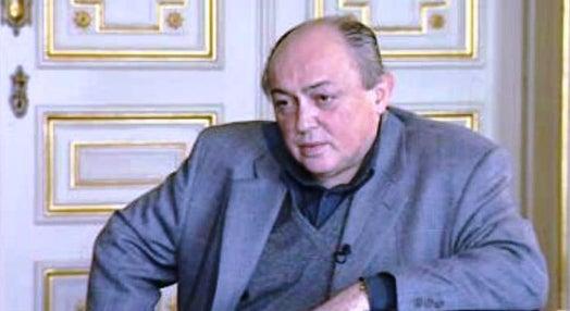 Carlos Ataíde