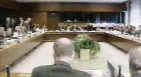 Orçamento da CEE para 1993