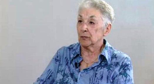 Isabel Meyrelles