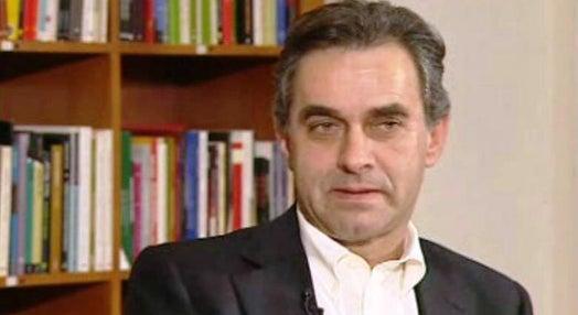 José Pinho