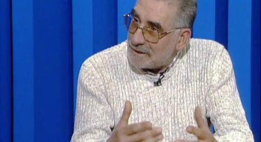 Padre Mário de Oliveira