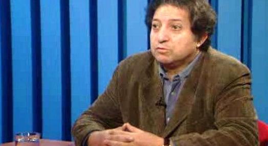 Manuel Paula