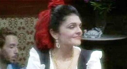Ricardina e Marta Ep. 03 – I