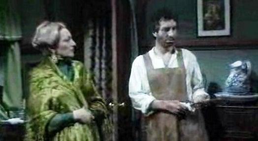 Ricardina e Marta Ep. 04 – I