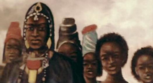 África: o percurso de 21 anos – Parte I