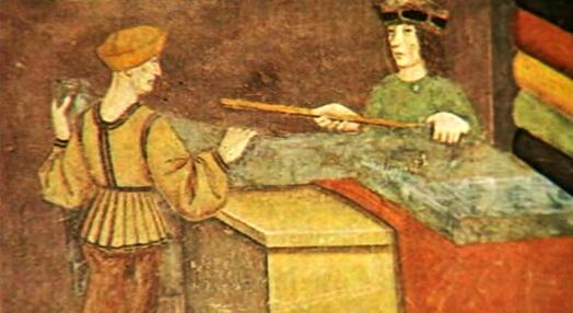 A Idade Média Portuguesa: Escassez, Reconquista, Inovação