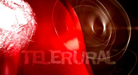 Telerural