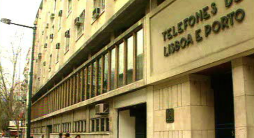 TLP em tribunal