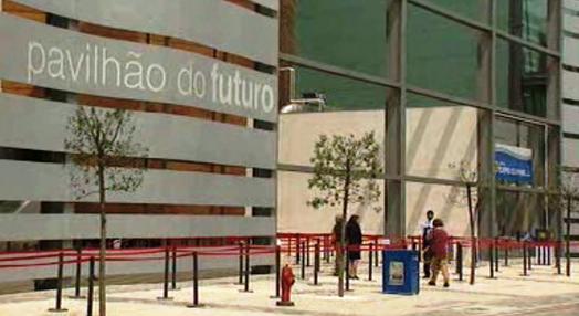 Expo 98 – A Exposição Mundial