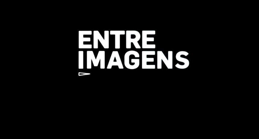 Entre Imagens