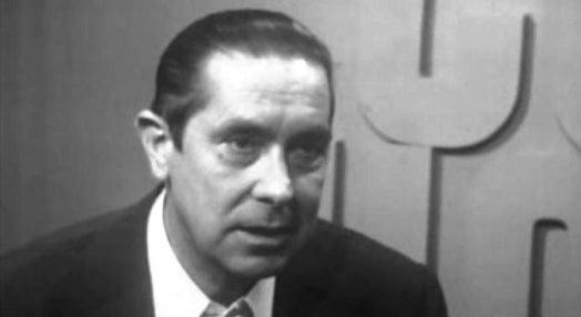 Alexandre Cabral