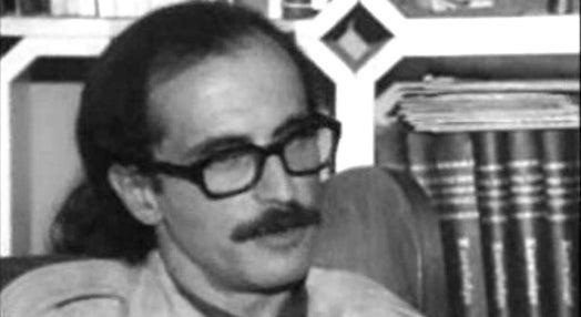 Manuel Alberto Valente
