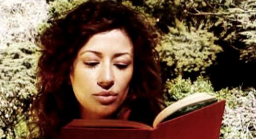 """""""Aprende a falar, diz a Rosa"""""""