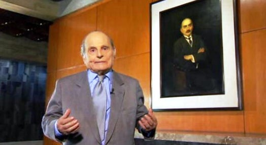 Os Tesouros da Gulbenkian