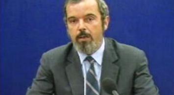 Participação portuguesa no conflito do Golfo