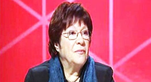 Teresa Belo