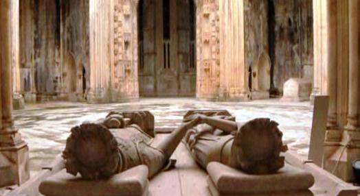 A Basílica da Lealdade