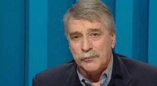 Artur Norberto Barroca