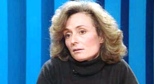 Clara Rocha