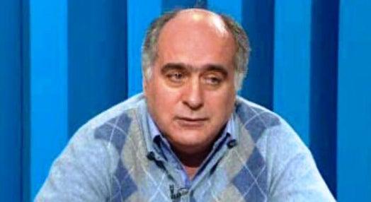 José Gil