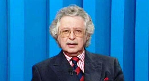 Luís Amorim de Sousa
