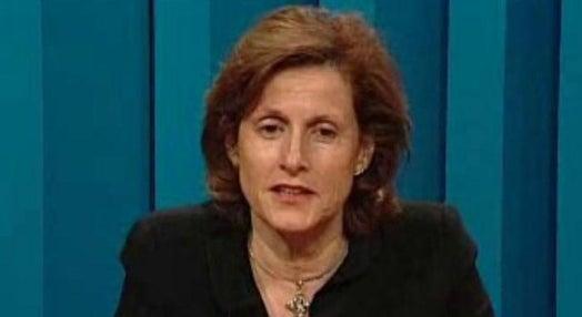 Teresa Siqueira