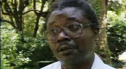 Conversações de paz entre RENAMO e FRELIMO